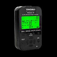 Синхронизатор Yongnuo YN622C-TX for Canon