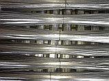 Диск щеточный 254x600 (700, 800, 900) мм, фото 5