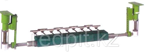 Чистик на конвейер моторчик омывателя лобового стекла транспортер т5