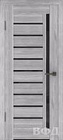 Дверь межкомнатная лайн ВФД