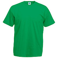 Футболка мужская START 150, Зеленый, 2XL, 16301.47 2XL