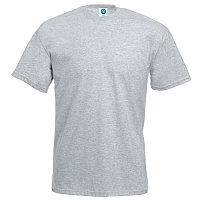 Футболка мужская START 150, Серый, XL, 16301.94 XL