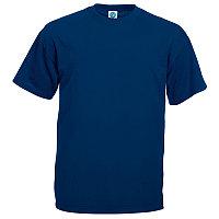 Футболка мужская START 150, Темно-синий, S, 16301.32 S
