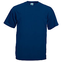 Футболка мужская START 150, Темно-синий, XS, 16301.32 XS