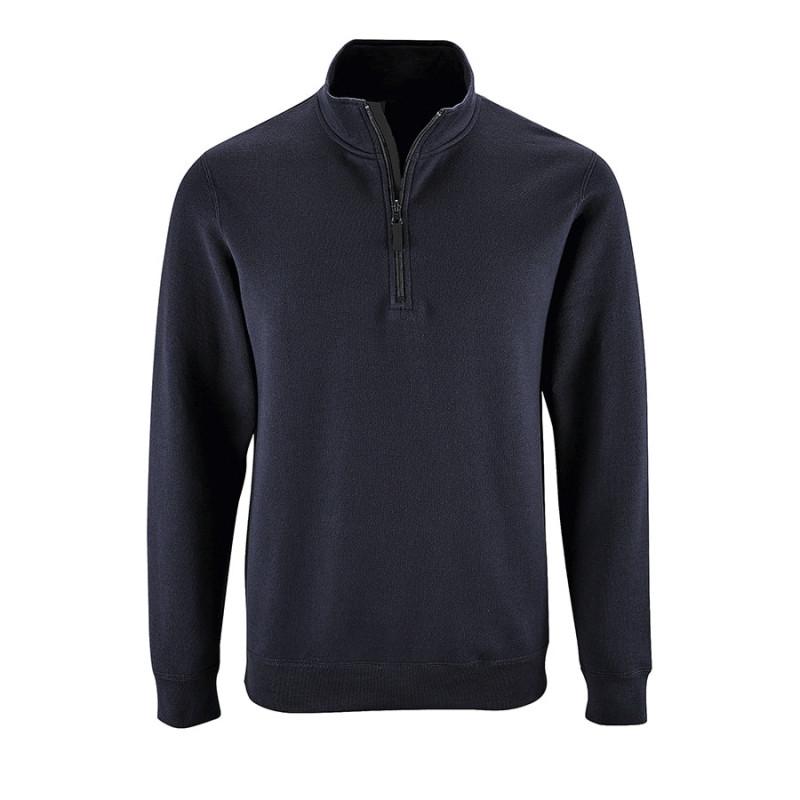 Толстовка мужская STAN 260, Темно-синий, XL, 702088.319 XL