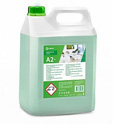 Моющее средство для ежедневной уборки А2+