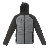 Куртка TIBET 200, Серый, S, 399903.29 S