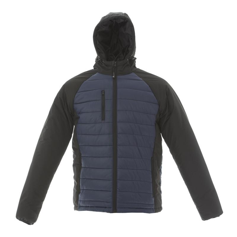 Куртка TIBET 200, Синий, 2XL, 399903.26 2XL