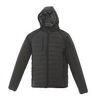 Куртка TIBET 200, Черный, XL, 399903.35 XL