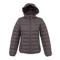 Куртка женская VILNIUS LADY 240, Серый, L, 399961.29 L