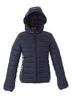 Куртка женская VILNIUS LADY 240, Темно-синий, M, 399961.26 M