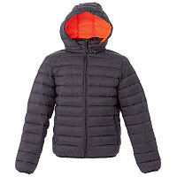 Куртка мужская VILNIUS MAN 240, Серый, XXL, 399905.29 XXL
