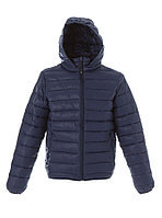 Куртка мужская VILNIUS MAN 240, Темно-синий, S, 399905.20 S