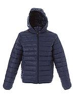 Куртка мужская VILNIUS MAN 240, Темно-синий, L, 399905.20 L