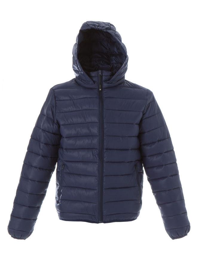 Куртка мужская VILNIUS MAN 240, Темно-синий, XXL, 399905.20 XXL