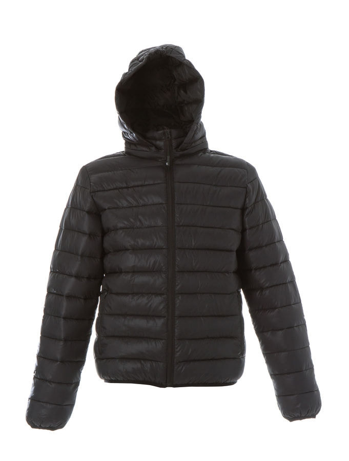 Куртка мужская VILNIUS MAN 240, Черный, 3XL, 399905.23 3XL