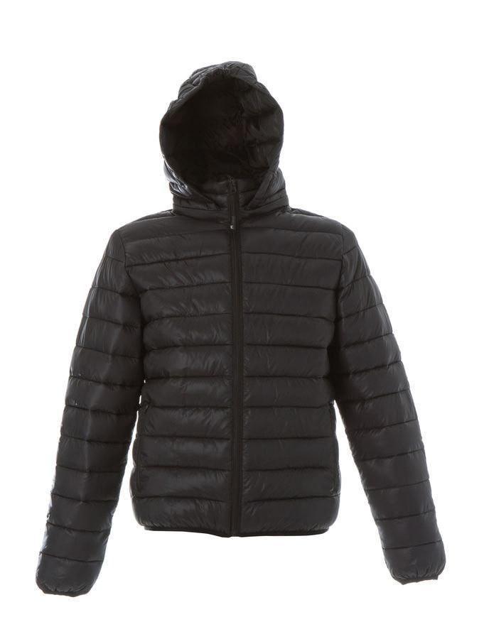 Куртка мужская VILNIUS MAN 240, Черный, XXL, 399905.23 XXL