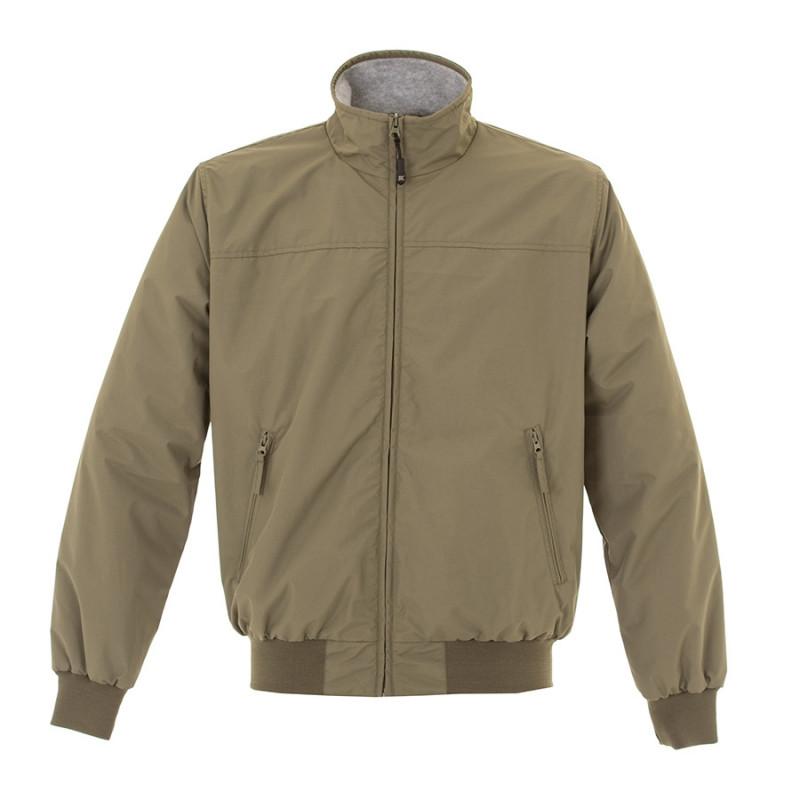 Куртка PORTLAND 220, Зеленый, S, 399909.17 S