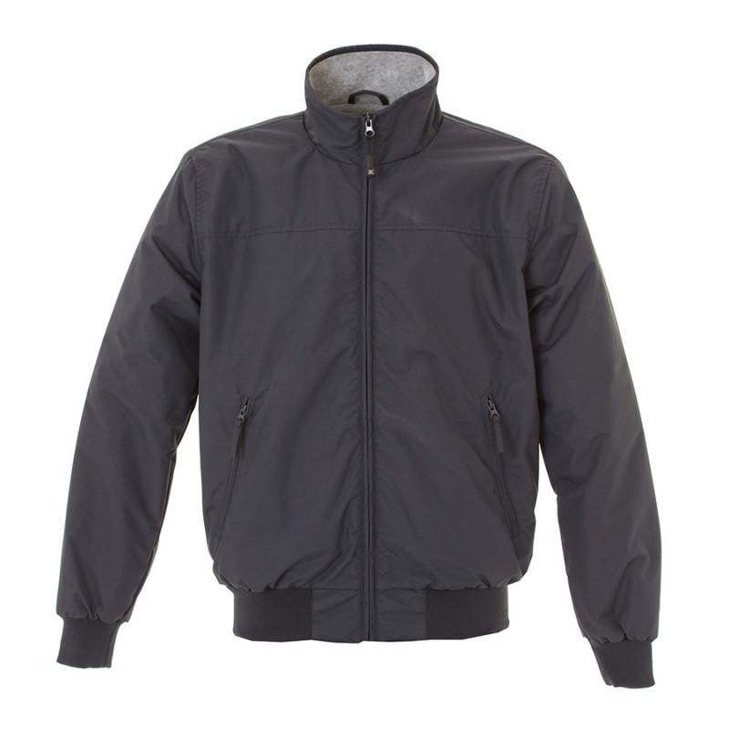 Куртка PORTLAND 220, Темно-синий, XL, 399909.26 XL