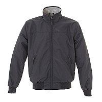 Куртка PORTLAND 220, Темно-синий, 2XL, 399909.26 2XL