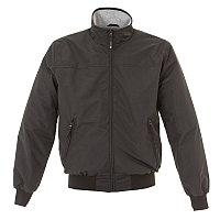 Куртка PORTLAND 220, Черный, S, 399909.35 S