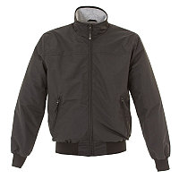 Куртка PORTLAND 220, Черный, XL, 399909.35 XL, фото 1