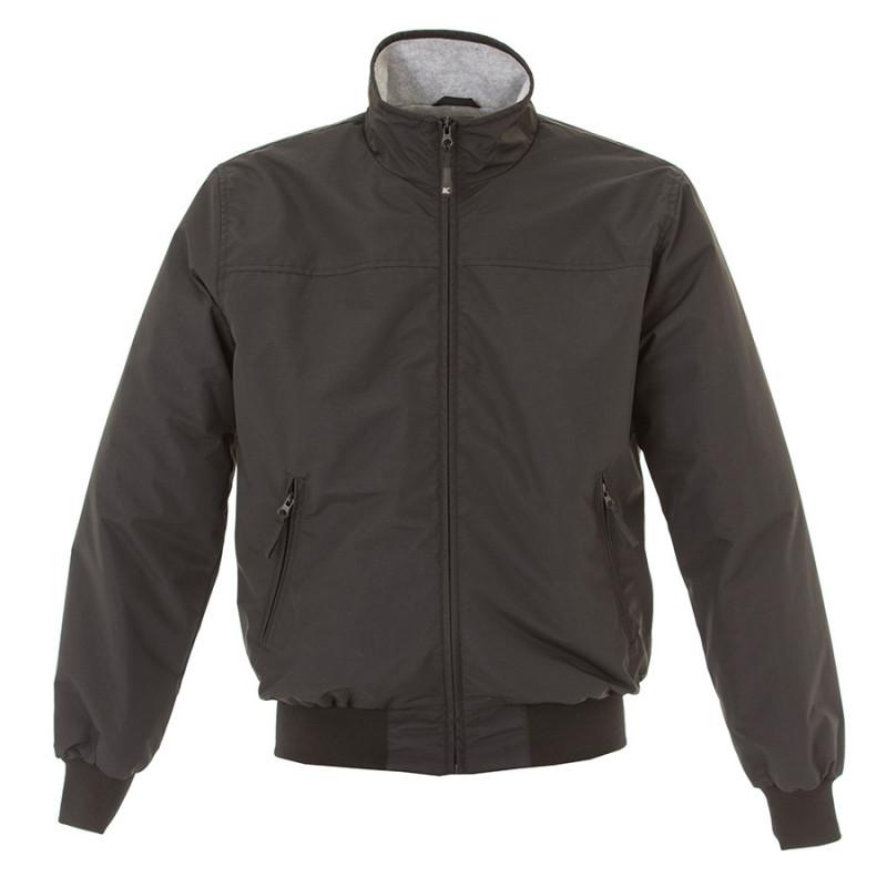 Куртка PORTLAND 220, Черный, 3Xl, 399909.35 3Xl