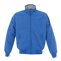 Куртка PORTLAND 220, Синий, S, 399909.24 S