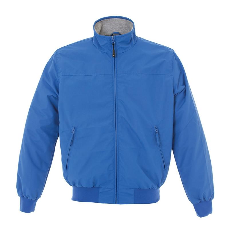 Куртка PORTLAND 220, Синий, 2XL, 399909.24 2XL