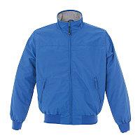 Куртка PORTLAND 220, Синий, 2XL, 399909.24 2XL, фото 1