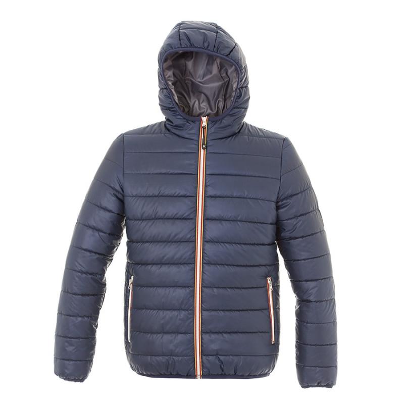 Куртка COLONIA 200, Темно-синий, S, 399985.26 S