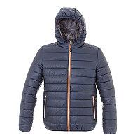 Куртка COLONIA 200, Темно-синий, L, 399985.26 L, фото 1