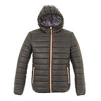 Куртка COLONIA 200, Черный, 2XL, 399985.35 2XL, фото 1