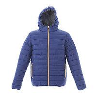 Куртка COLONIA 200, Синий, L, 399985.24 L