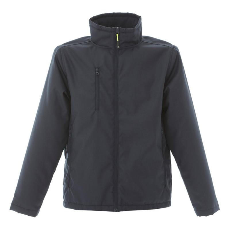 Куртка ABERDEEN 220, Темно-синий, M, 3999219.26 M