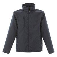 Куртка ABERDEEN 220, Темно-синий, M, 3999219.26 M, фото 1