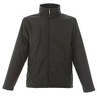Куртка ABERDEEN 220, Черный, M, 3999219.35 M, фото 1