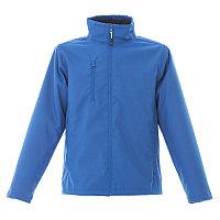 Куртка ABERDEEN 220, Синий, M, 3999219.24 M