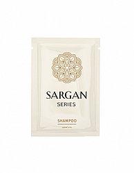 Набор бритвенный Sargan (флоу-пак)