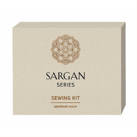 Набор швейный Sargan (картонная коробка), фото 2