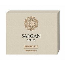 Набор швейный Sargan (картонная коробка)