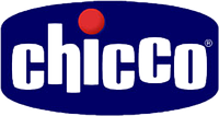 Chicco (Италия)