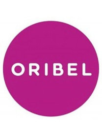 Oribel (Сингапур)