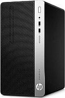 КомпьютерHP 6CF47AV+70821850 ProDesk 400 G6 MT i5-9500 16GB/256+2T Win10 Pro GLD310W / i5-9500 / 16GB (1x16GB