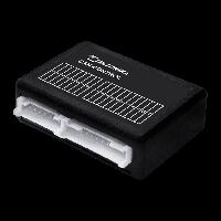 CAN адаптер Teltonika CAN-CONTROL