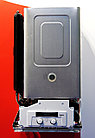 Protherm Lynx HX 28(N-RU)0010015363, фото 3