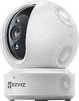 IP / Wi-Fi Поворотная Камера  Ezviz ez360 Plus C6CN
