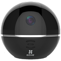 IP / Wi-Fi Поворотная Камера  Ezviz C6TC