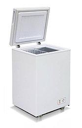 Морозильный ларь Бирюса 100 KX