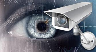 Мини камеры и системы безопасности